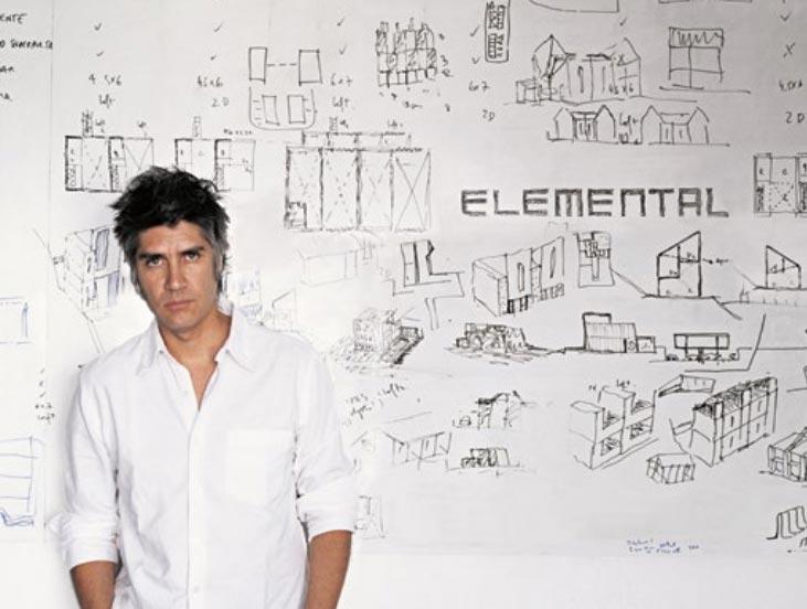 0--Alejandro-Aravena_Cristobal-Palma