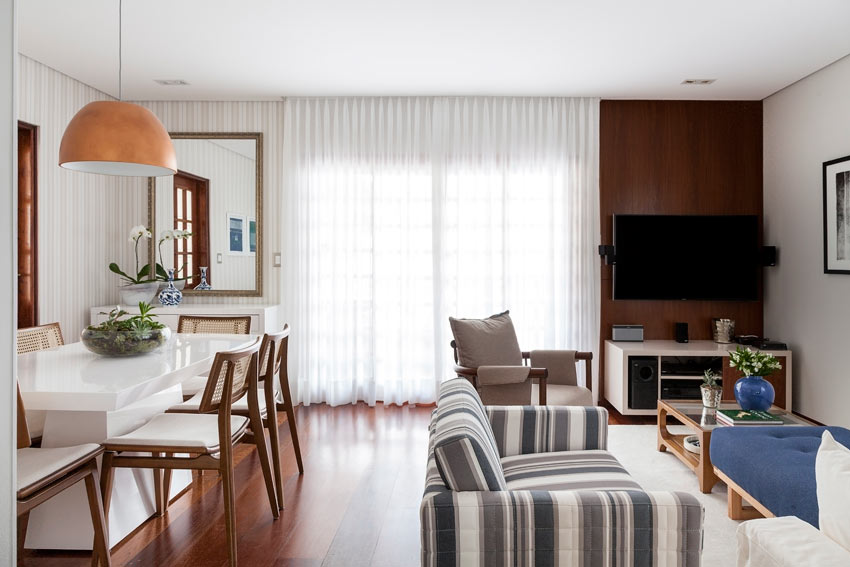 00-antes-e-depois-reforma-deixa-casa-de-100-m2-bem-mais-elegante