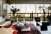 00-apartamento-em-goiania-possui-obras-contemporaneas-e-indigenas