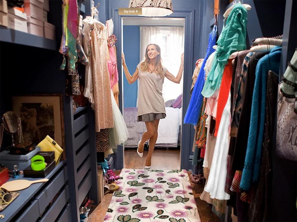 00-closets-incriveis-de-estrelas-do-cinema-da-tv-e-da-internet