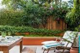 00-duplex-em-sao-paulo-tem-cozinha-gourmet-piscina-e-jardim