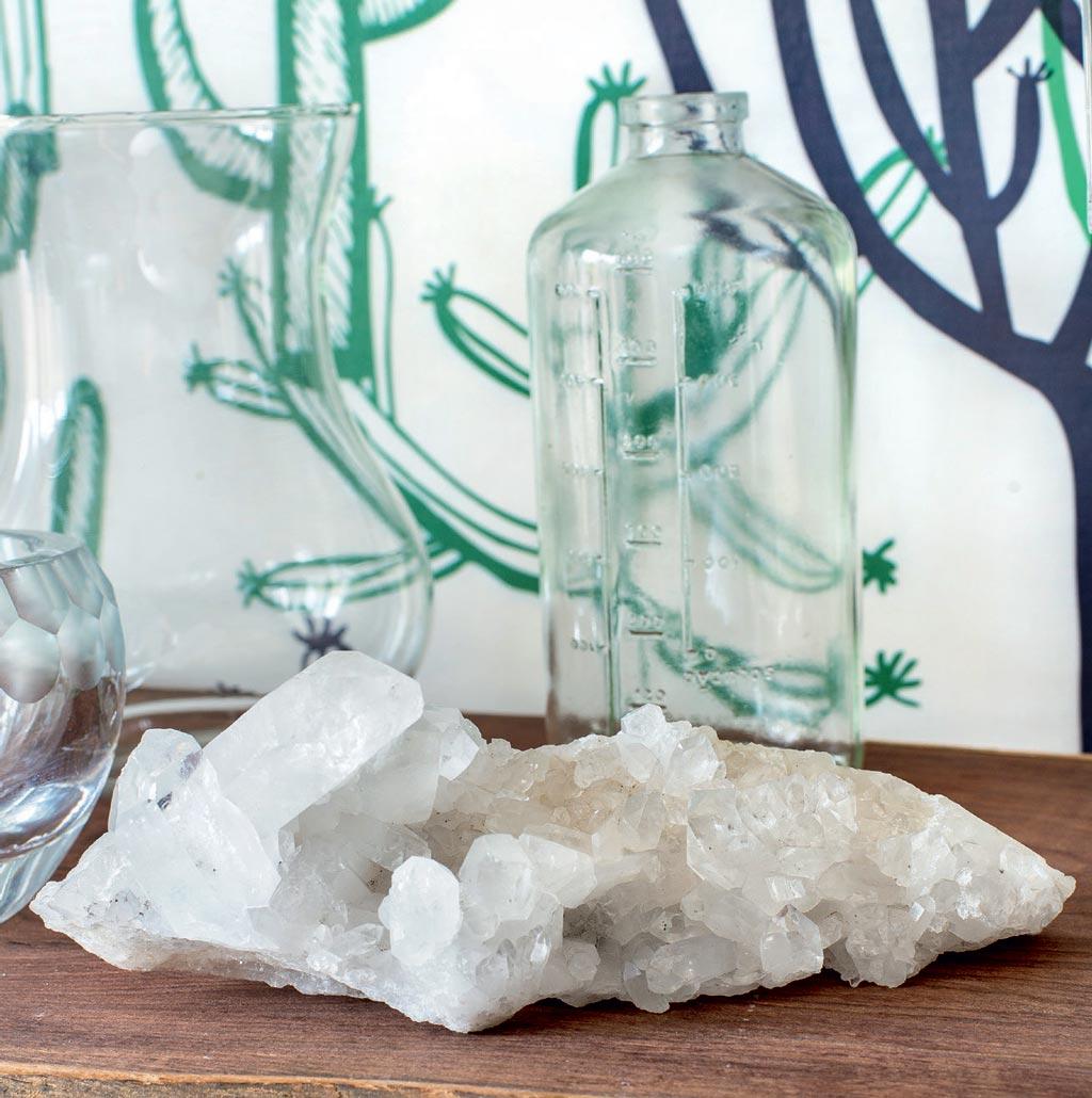 00-pedras-decoram-e-trazem-boas-energias-para-a-casa