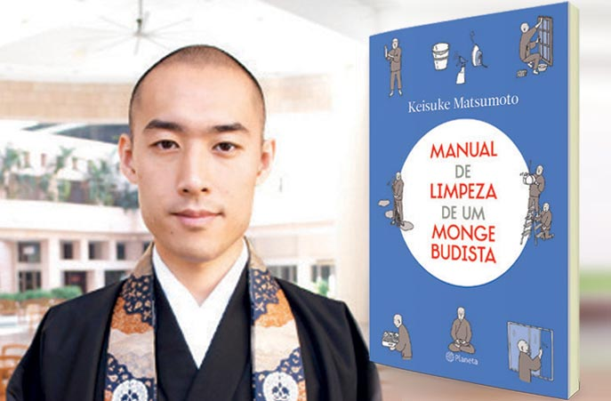 00-seis-dicas-de-um-monge-budista-para-arrumar-a-casa