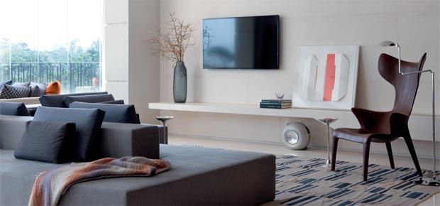 apartamento-fluido-com-todos-os-ambientes-integrados-em-sao-paulo