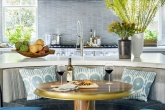 00-elementos-podemos-aprender-com-a-cozinha-do-ano-2016-house-beautiful