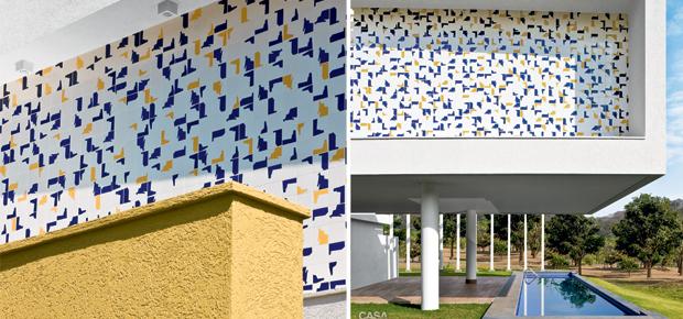 00-casa-leva-a-assinatura-e-a-marca-do-arquiteto-goiano-leo-romano