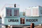 00-BIG-transforma-conteineres-em-residência-estudantil-flutuante