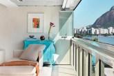 00-apartamento-adaptado-a-rotina-agitada-de-jovem-colecionador