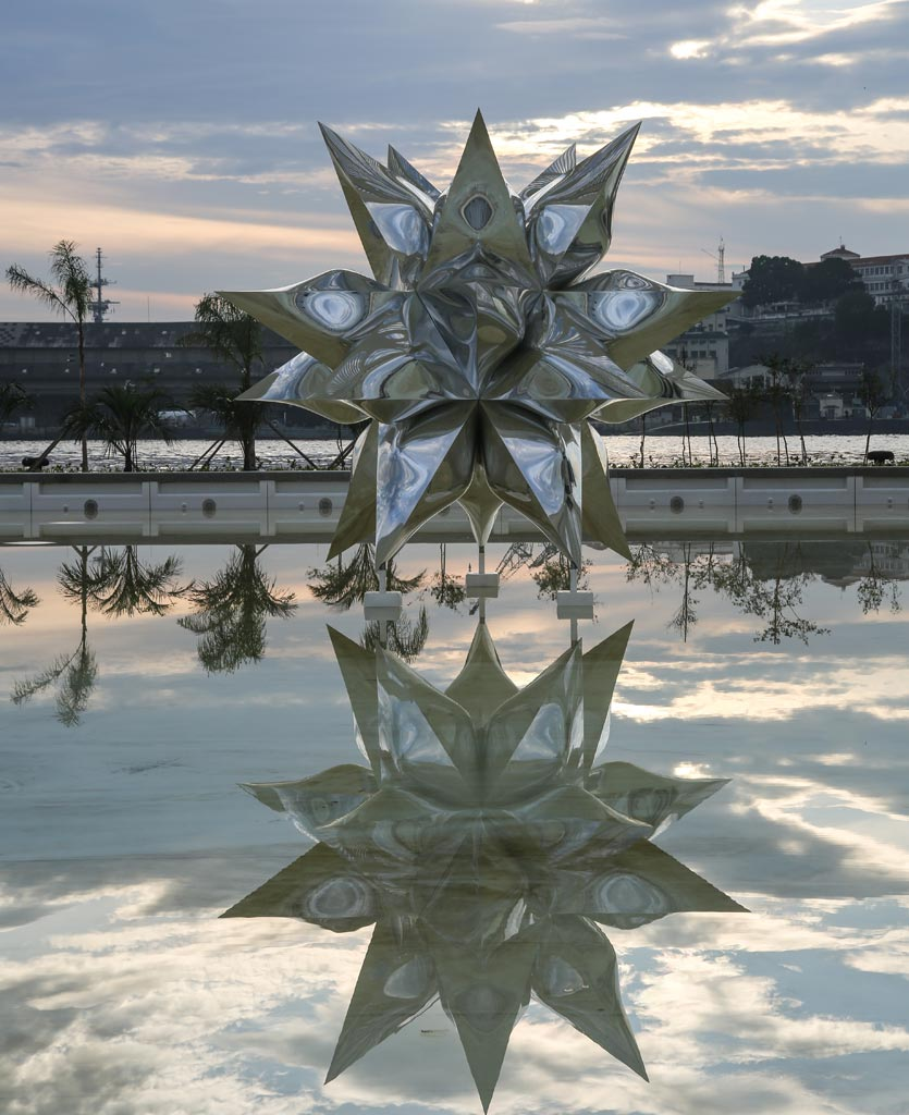 00e-com-projeto-de-santiago-calatrava-museu-do-amanha-e-inaugurado-no-rio