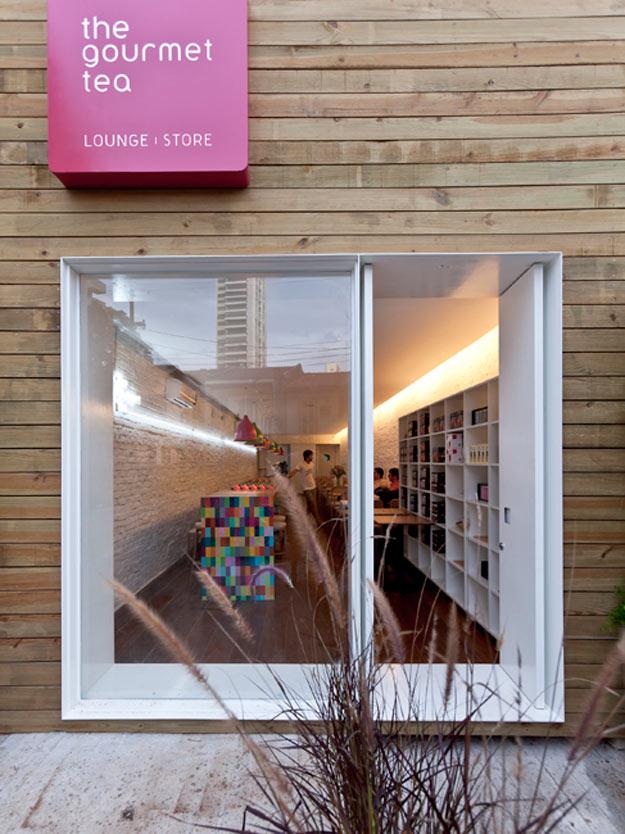 01-01-2011-as-lojas-vencedoras-do-premio-casa-claudia-design-de-interiores