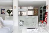 01-2011-os-apartamentos-vencedores-do-premio-casa-claudia-design-de-interiores
