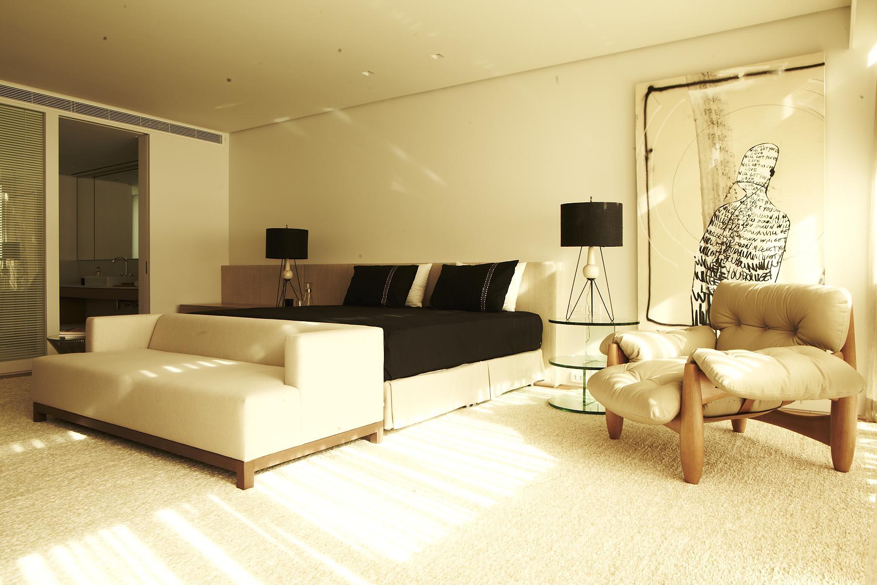 01-2012-os-apartamentos-vencedores-do-premio-casa-claudia-design-de-interiores