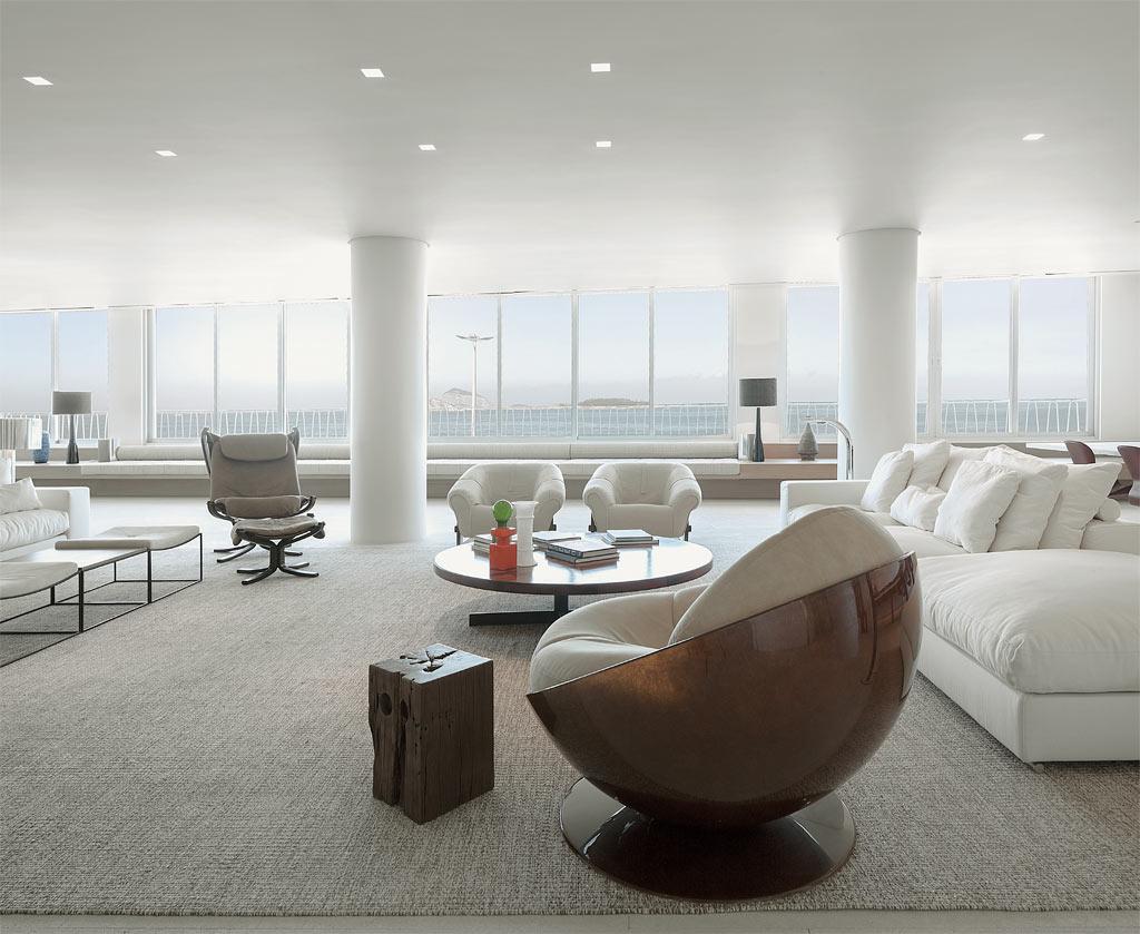 01-2013-os-apartamentos-vencedores-do-premio-casa-claudia-design-de-interiores