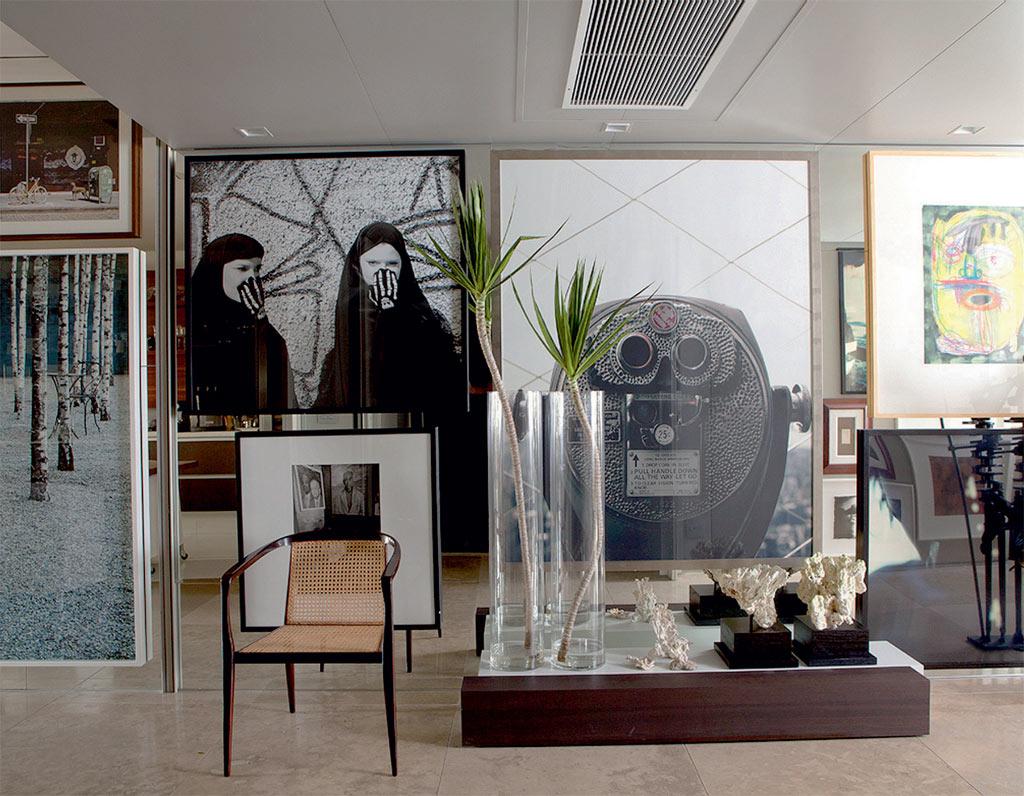 01-2014-os-apartamentos-vencedores-do-premio-casa-claudia-design-de-interiores