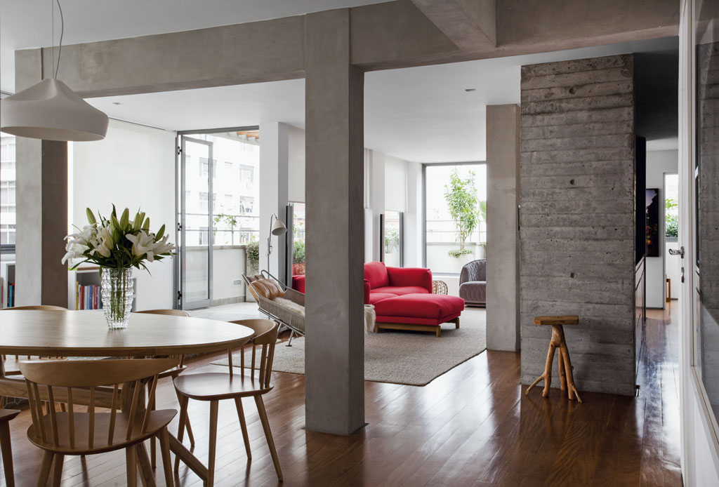 01-2015-os-apartamentos-vencedores-do-premio-casa-claudia-design-de-interiores
