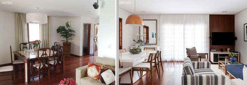01-antes-e-depois-reforma-deixa-casa-de-100-m2-bem-mais-elegante