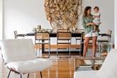 01-apartamento-de-300-m2-cheio-de-moveis-assinados-e-obras-de-arte