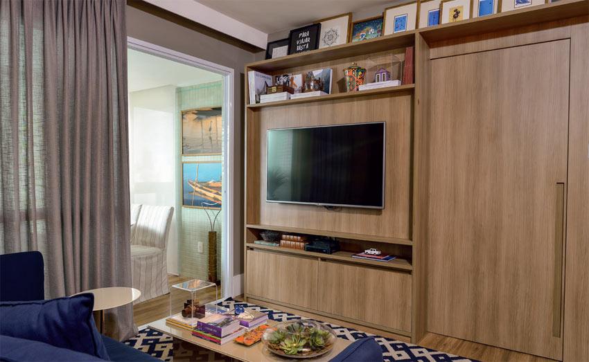 01-apartamento-de-43-m2-tem-sala-multiuso-que-e-home-theater-e-home-office