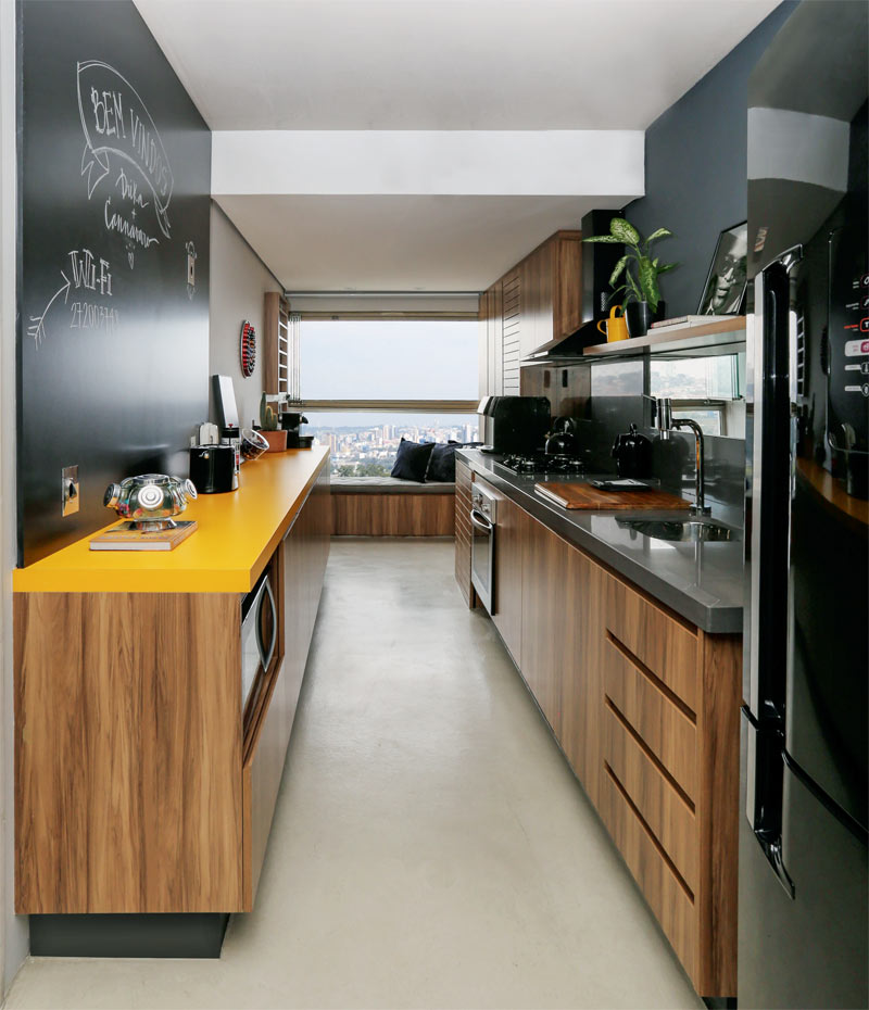 01-apartamento-de-70-m2-com-estilo-industrial-e-marcenaria-bem-planejada
