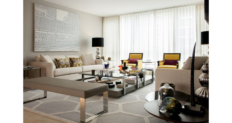 01-apartamento-dos-anos-1970-em-sao-paulo-e-totalmente-reformado