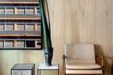 01-apartamento-grande-no-rio-e-luminoso-e-tem-decor-suave-e-elegante