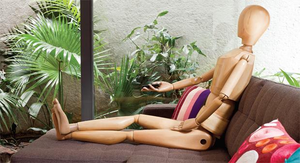 01_aprenda-a-escolher-o-sofa-ou-a-poltrona-mais-confortavel