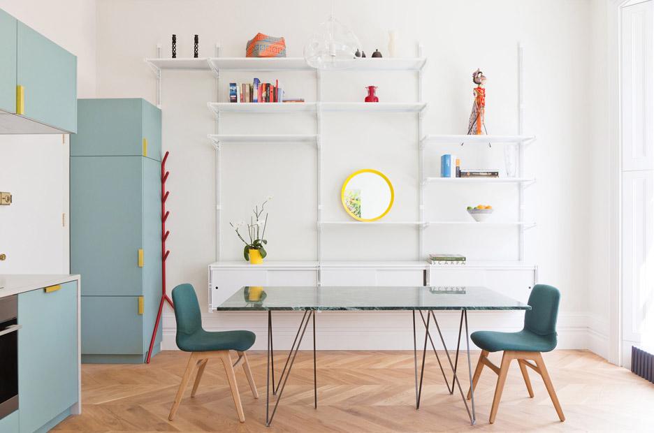 01-arquitetos-modernizam-apartamento-de-45-m2-em-terraco-vitoriano