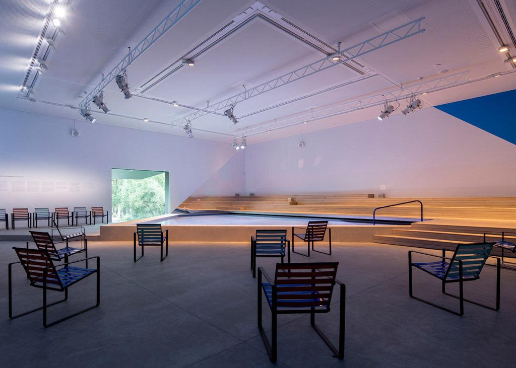 01-australia-leva-uma-piscina-para-seu-pavilhao-na-bienal-de-veneza