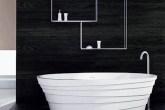 01-banheiros-com-banheiras-redondas