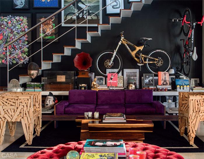 01-bicicletas-na-decoracao