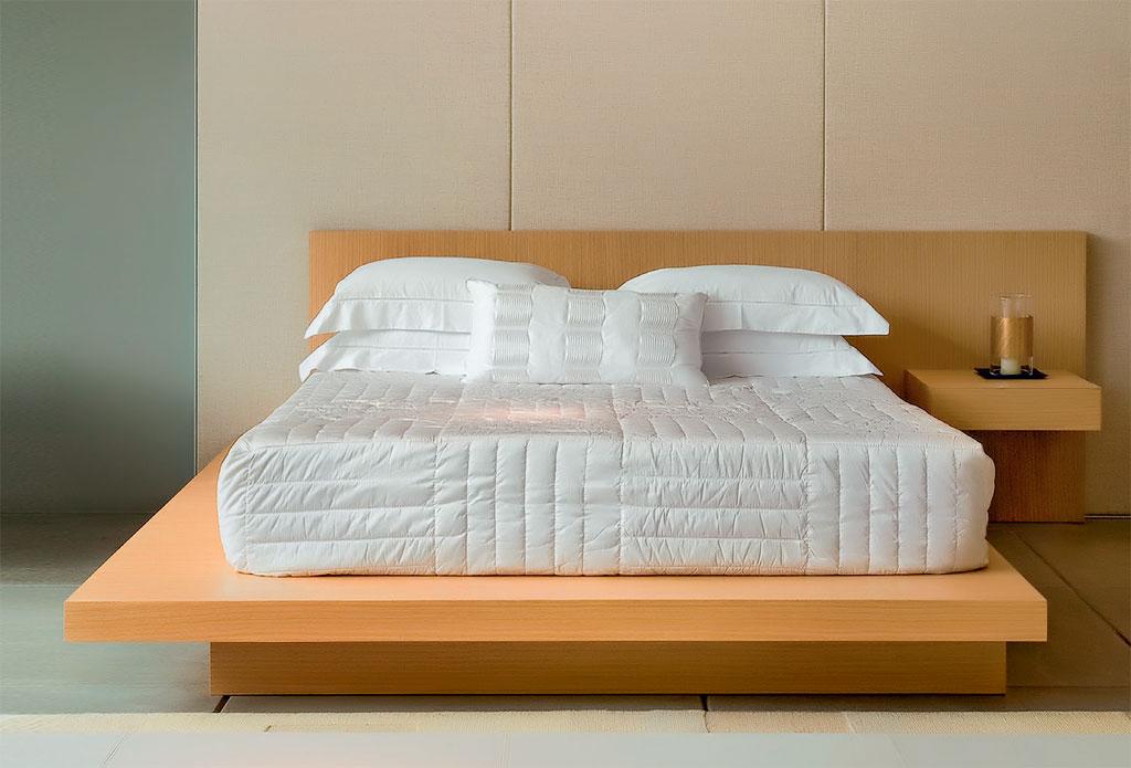 01-camas-prontas-ajudam-a-definir-o-estilo-do-quarto