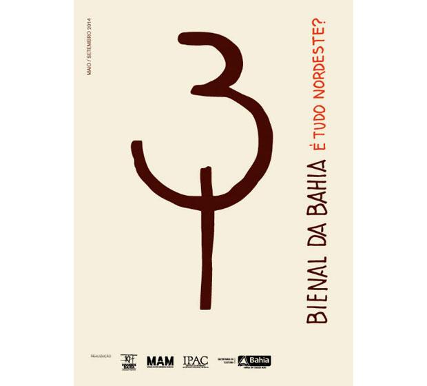 01-coisas-que-voce-precisa-saber-sobre-a-3a-bienal-da-bahia
