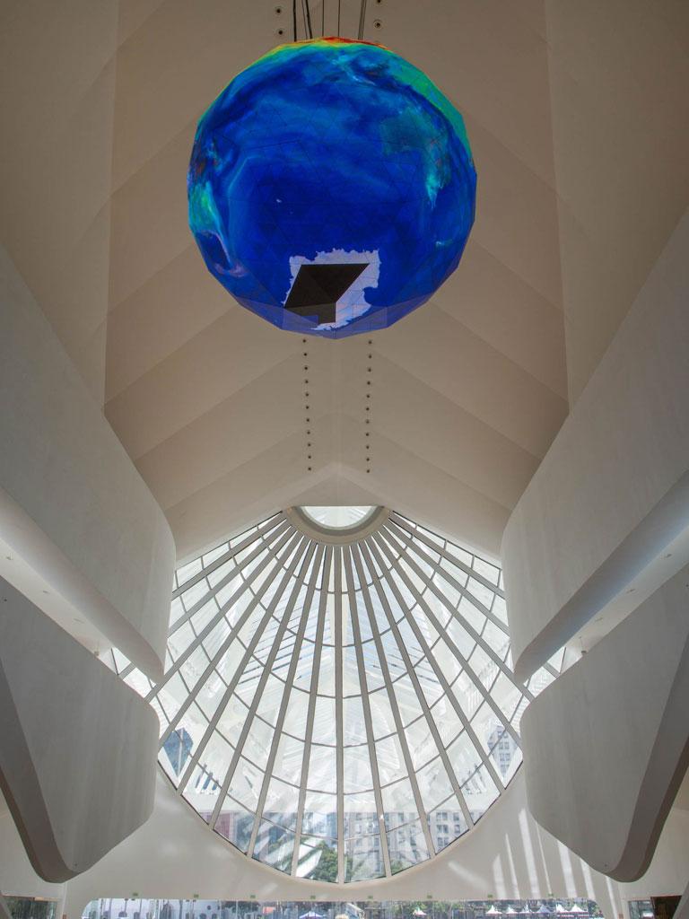 01-com-projeto-de-santiago-calatrava-museu-do-amanha-e-inaugurado-no-rio