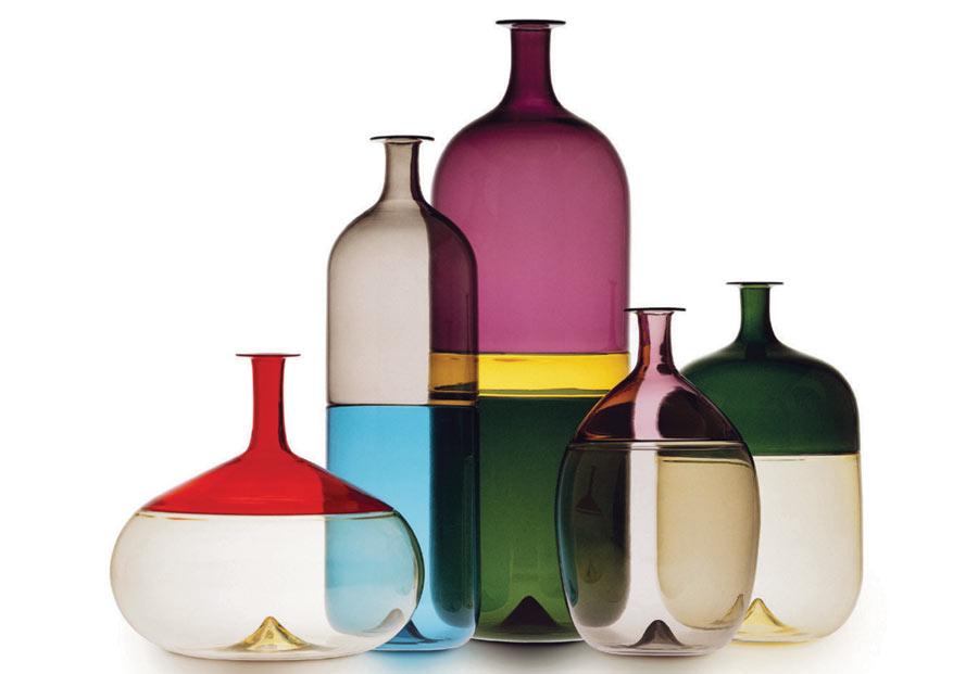 01-conheca-estes-vasos-modernos-de-murano