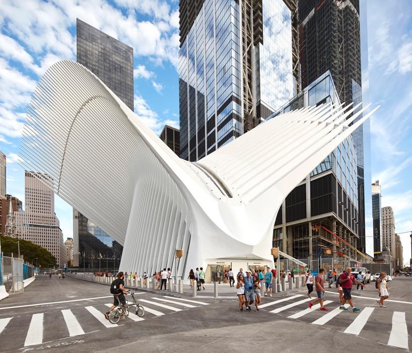 01-conheca-o-interior-da-estacao-do-novo-world-trade-center-em-nova-york