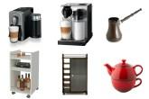 01-copie-o-decor-cantinho-cafe-na-cozinha