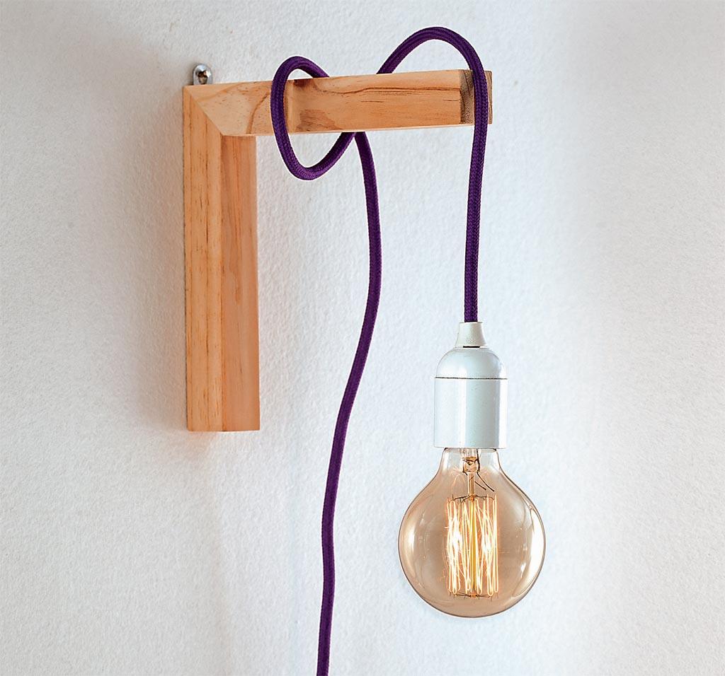 01-crie-uma-luminaria-descolada-que-vai-bem-em-qualquer-ambiente
