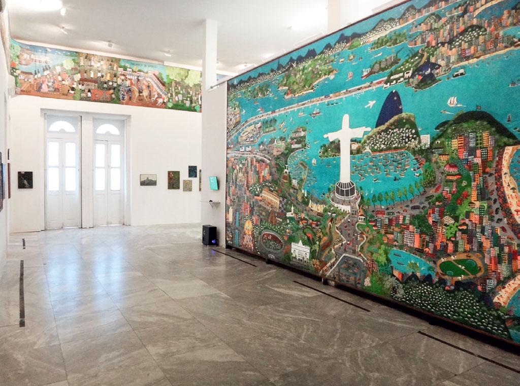 01-curiosidades-sobre-o-museu-internacional-de-arte-naif-do-brasil
