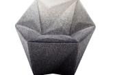 01-daniel-libeskind-lanca-colecao-de-cadeiras-inspiradas-em-cristais