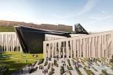 01-daniel-libeskind-revela-projeto-de-museu-da-cultura-curda-no-iraque