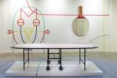 01-designer-espanhol-jaime-hayon-em-cartaz-em-galerias-paris-e-londres