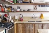01-duas-cozinhas-na-cidade-que-tem-o-charme-da-fazenda