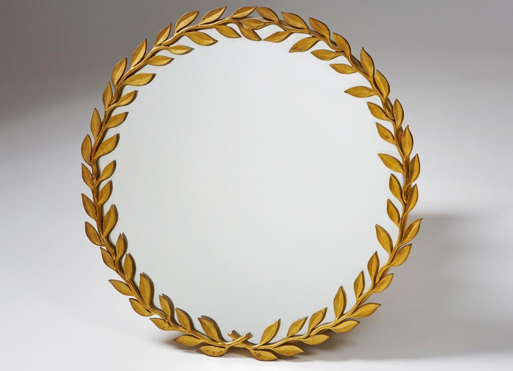 01-espelhos-de-todos-os-estilos