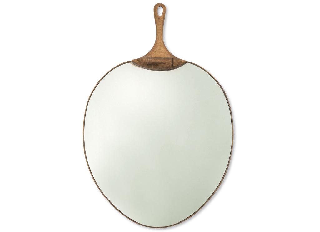 01-espelhos-redondos-para-a-sua-casa-entrar-na-tendencia