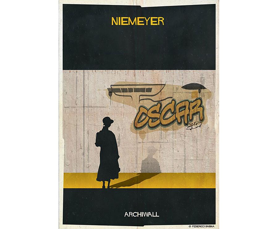 01-federico-babina-cria-ilustracoes-com-fachadas-famosas-grafitadas