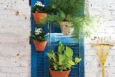 01-jardim-vertical-cheio-de-vasos-e-uma-opcao-para-espacos-pequenos