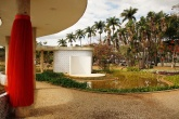 01-jardins-de-burle-marx-para-visitar-no-brasil