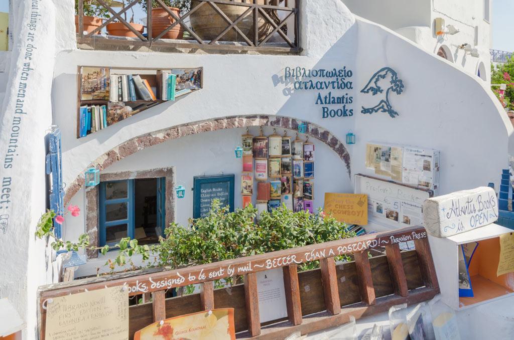 01-livraria-mais-bonita-do-mundo-em-santorini-pode-ser-fechada