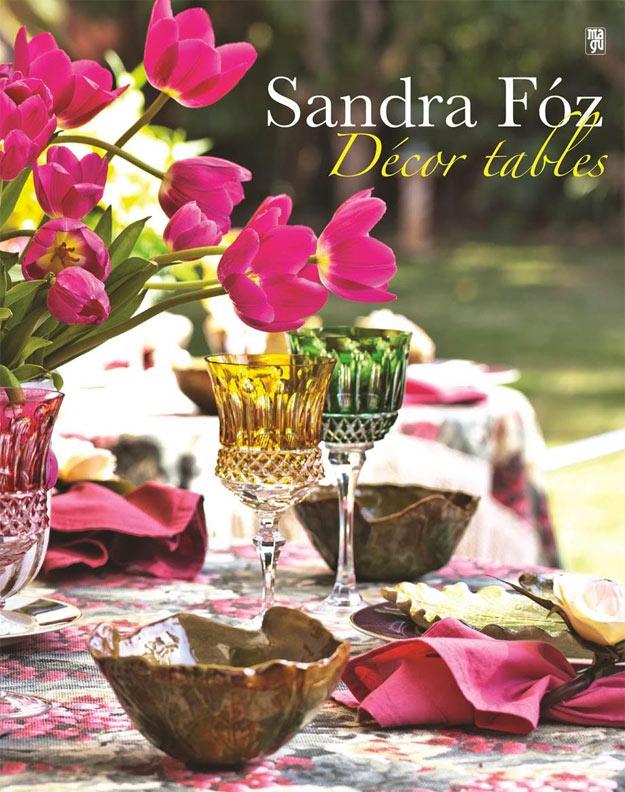 01-livro-sandra-foz-decor-tables