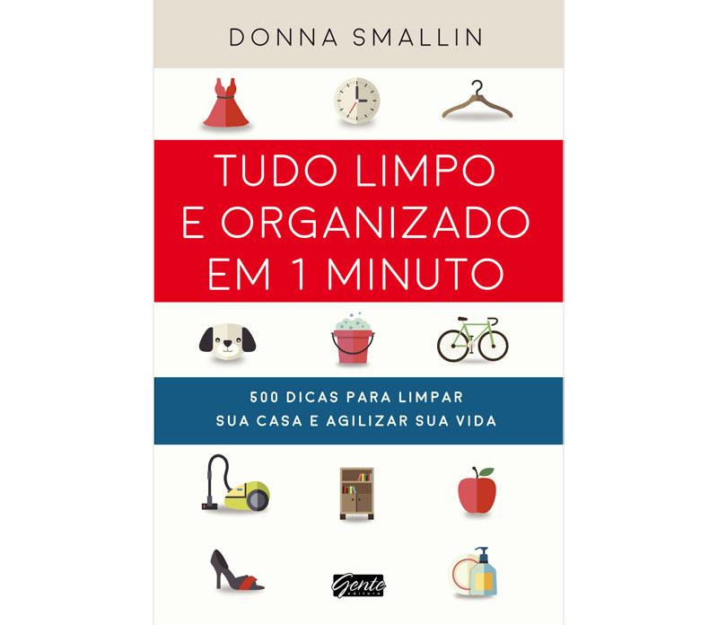 01-livros-de-organizacao-que-vao-mudar-a-sua-vida